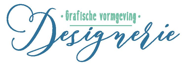 Designerie